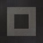 Mønstergulv 003 KH Collection - Square Vibrant